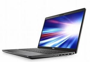 מחשב נייד Dell Latitude 5500 I5