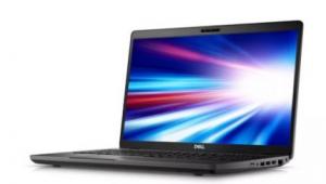 מחשב נייד Dell Latitude 5501 I7