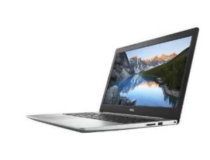 מחשב נייד DELL Inspiron 15 5570 I5
