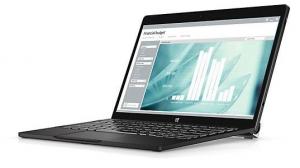 מחשב נייד Dell Latitude E7275 בהתאמה אישית!
