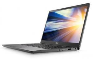 מחשב נייד Dell Latitude 7300 I5