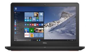 מחשב נייד Dell Inspiron 7559