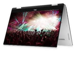 מחשב נייד Dell xps 15 9570 I5
