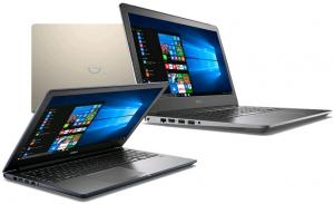 מחשב נייד Dell Vostro 5568