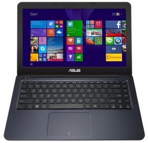 מחשב נייד Asus E402MA