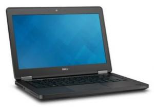 מחשב נייד Dell Latitude E5250