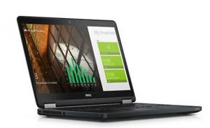 מחשב נייד מוקשח Dell Latitude E5404 ATG
