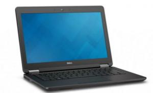 מחשב נייד Dell Latitude E7250 עודף מלאי