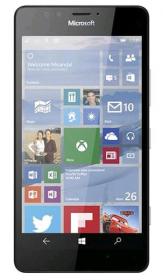 מיקרוסופט לומיה  Microsoft Lumia 735