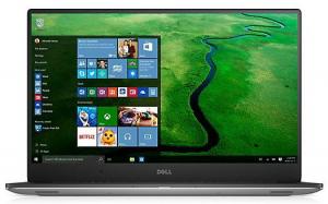 מחשב נייד Precision 5520 להיט מחשבי פיתוח ב2017