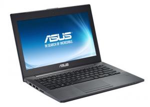מחשב נייד ASUSPRO Essential 13.3