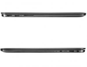 מחשב נייד Asus ZenBook UX305CA